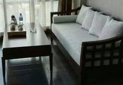 贵州御庭酒店
