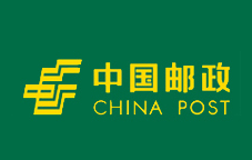 中国横岗邮政
