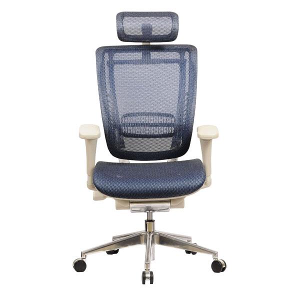 人体工学椅-09