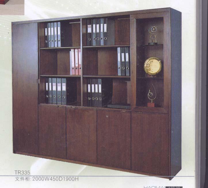 板式文件柜-03