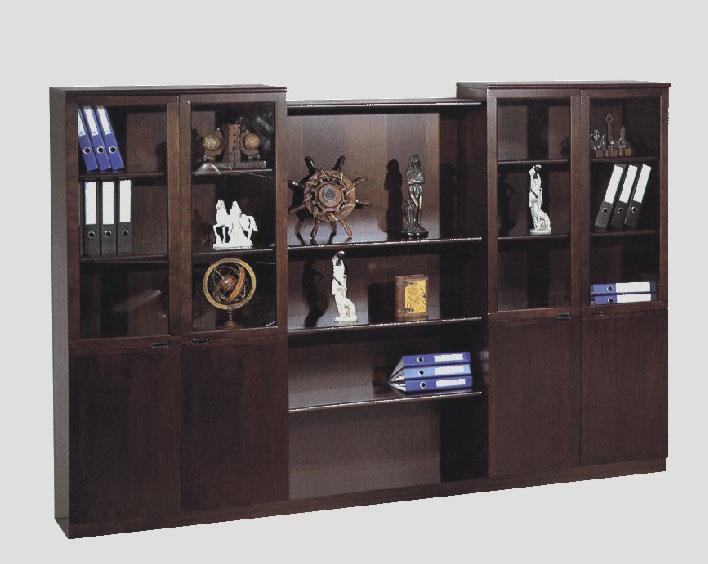 板式文件柜-05