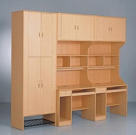宿舍家具-02