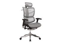 人体工学椅-01
