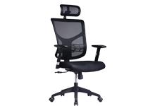 人体工学椅-04