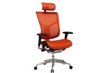 人体工学椅-05