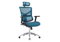 人体工学椅-06
