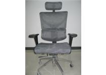 大班椅-特价898元