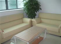 沙发3+2位-特价2980元