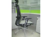 人体工程学椅-特价520元