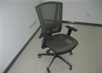 班前椅-特价410元