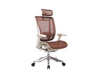 人体工学椅-07