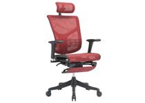 人体工学椅-08