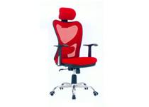 网布办公椅-11