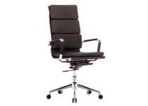 经理办公椅-02