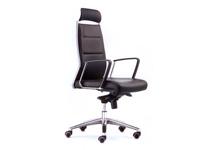经理办公椅-03