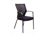 会议椅-15