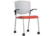 培训椅-09