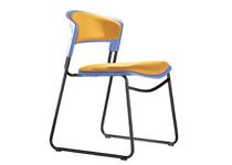 培训椅-10