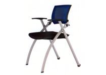 培训椅-12