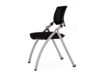 培训椅-13