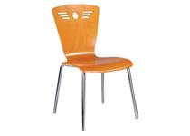时尚休闲椅-06