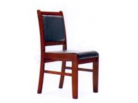会客椅-01