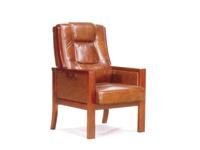 会客椅-05