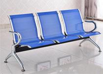 排椅-02