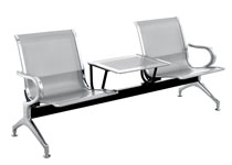 排椅-05