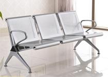 排椅-07