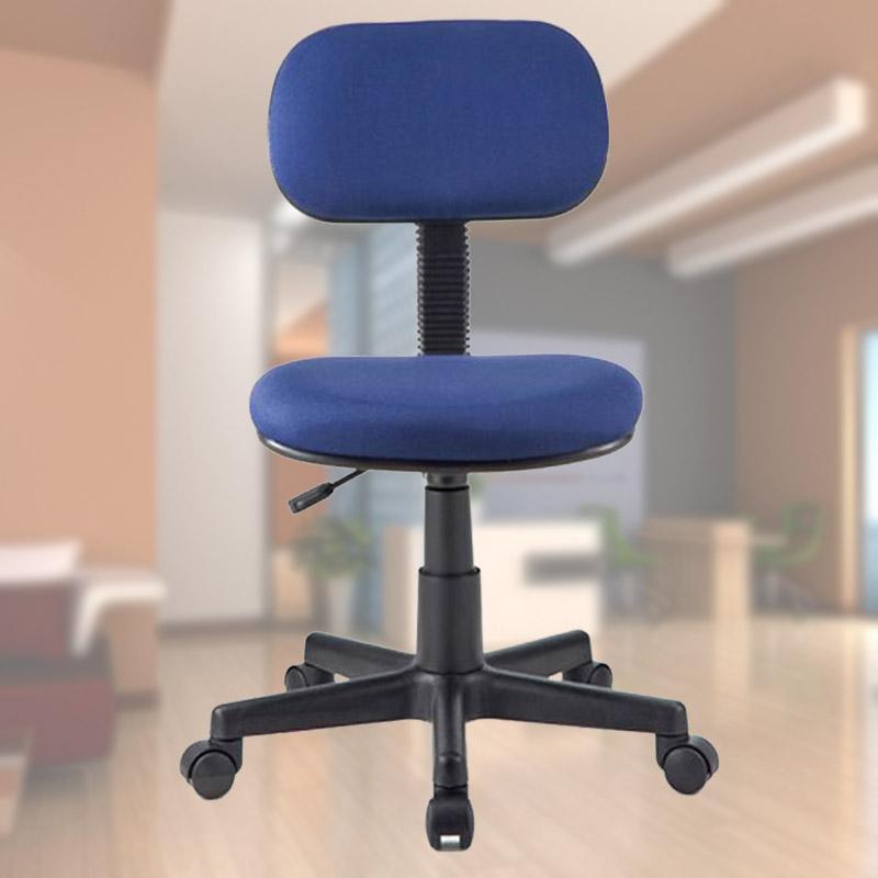 职员椅-03