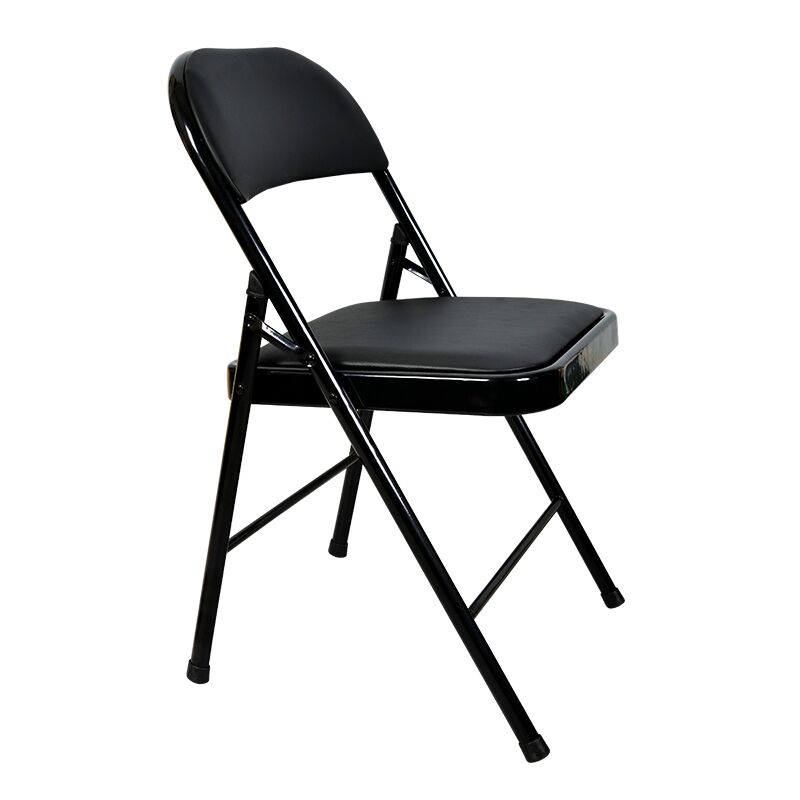 培训椅-03