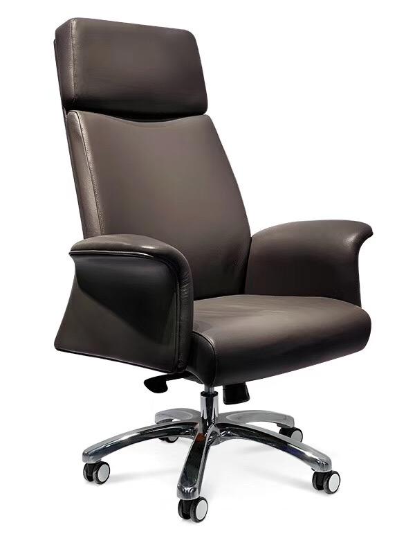 班椅-03