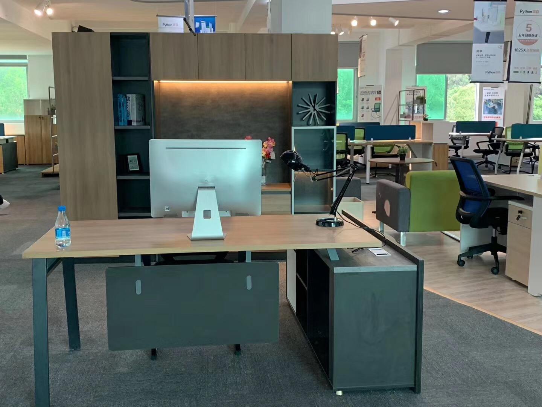 办公桌-01