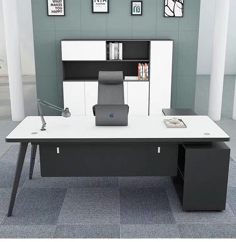 办公桌-02